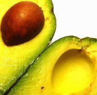 Avocadohälften © Flickr / Darwin Bell