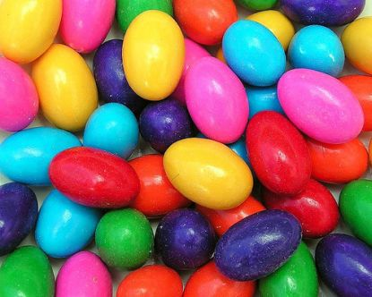 Süße Eier © Flickr / Lollie-Pop