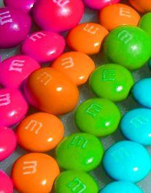 Der Süßwarenproduzent Mars, welcher u.a. der Schöpfer der m&m`s ist, startet nun einen Rückruf einiger Banjo-Riegel. © Flickr / Pink Sherbet Photography