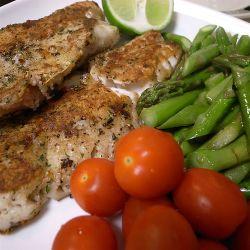 Wer auf besonders frische Zutaten zurückgreift, kocht äußerst vitaminreich. © Flickr / naotakem
