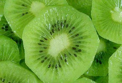 Kiwis © wikipedia