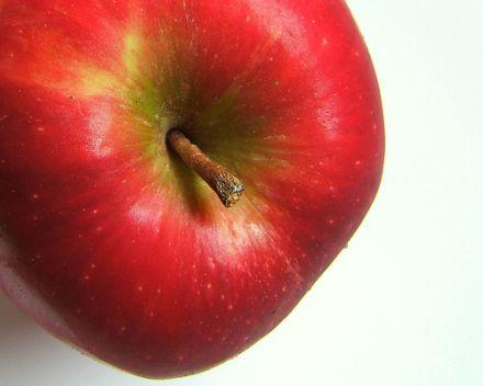 Äpfel sind gesund und beliebt. © Flickr / *Micky