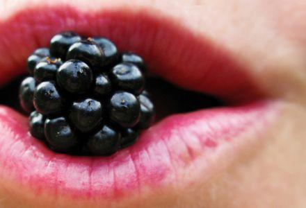 Gesunde Ernährung: fettarm, ausgewogen und langsam essen. © Flickr / drusbi