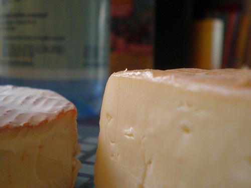 Listeria-Bakterien in Lidl-Käse gefunden ©Flickr.com/JacobEnos