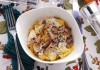 Mehr als Pizza und Pasta – die Vielfalt italienischer Feinkost