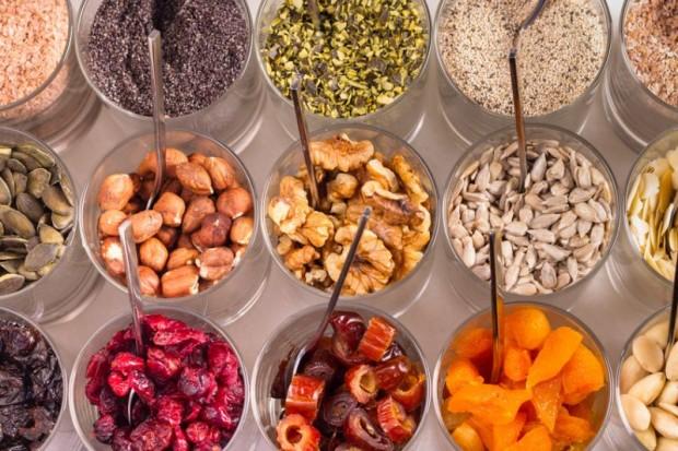 Slow Food: Bewusster Genuss von Qualität und gutem Geschmack