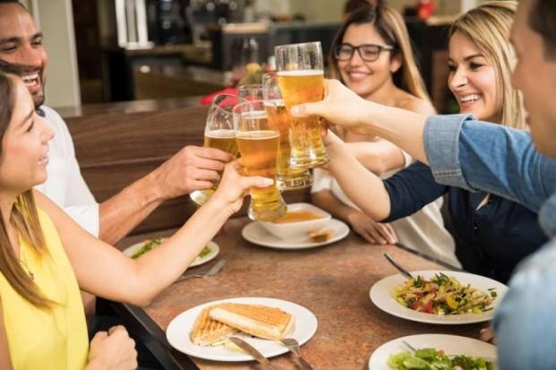 Alkoholfrei - und trotzdem nicht ohne Alkohol